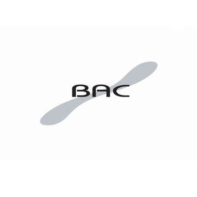 Bangkok Aviation Center (BAC) PODCAST