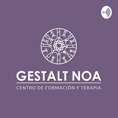 Fundación Gestalt NOA