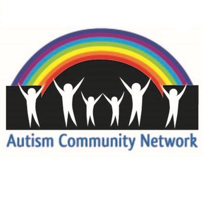Autism Conversations