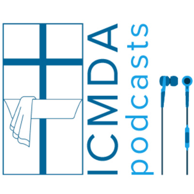 ICMDA Recordings
