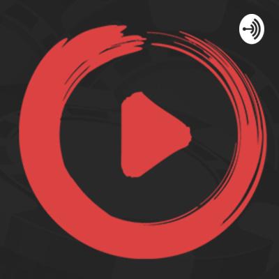 OnlineCasinoZen podcast