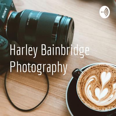Cameras Over Coffee