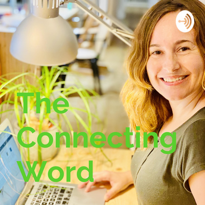 The Connecting Word