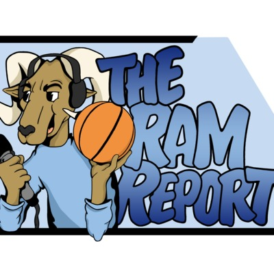 The RAM Report
