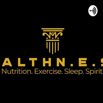 HealthN.E.S.S Interviews- The Elite coach