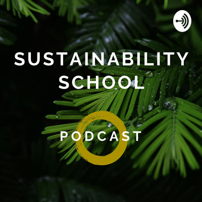 Sustainability School