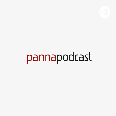 Panna Podcast