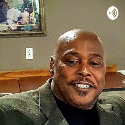Walk In Truth Radio Network, Dr. James Sutton II