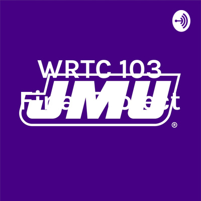 WRTC 103 Final Project