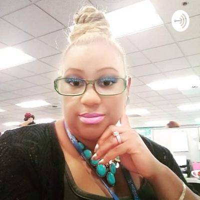 Prophetess Vonetta Moore aka seer4nations