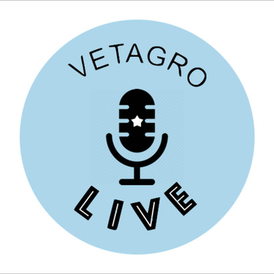 VetAgro LIVE