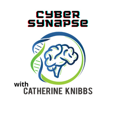 Cyber Synapse Podcast