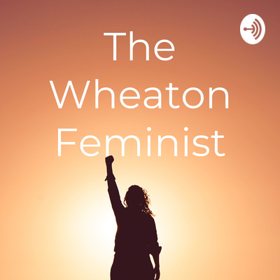 The Wheaton Feminist