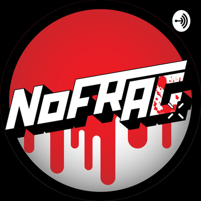 NoFrag - l'actualité des simulateurs de meurtres