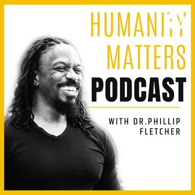 Humanity Matters