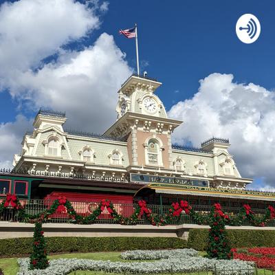 The Disney Parks Report