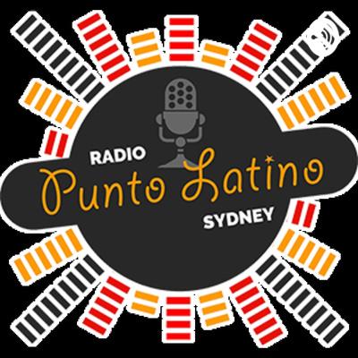 Radio Punto Latino Sydney