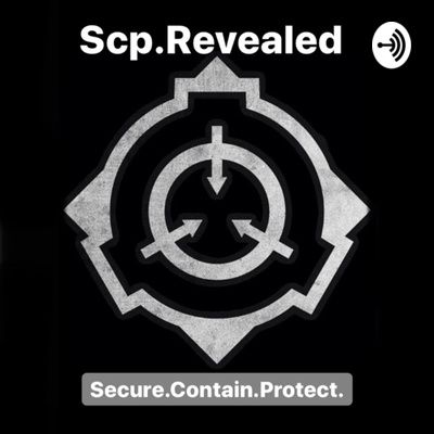 Scp 2002 A Dead Future Object Class Neutralized Was Keter By Scp Revealed A Podcast On Anchor They're top secret that only high level personel can access. scp 2002 a dead future object class