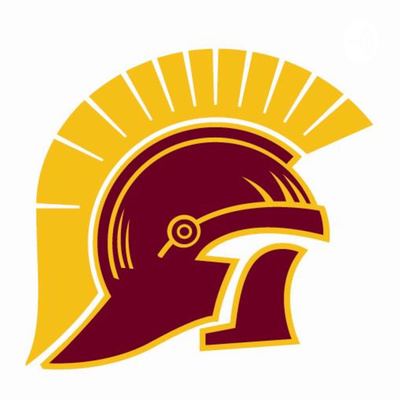 Trojan Community Podcast