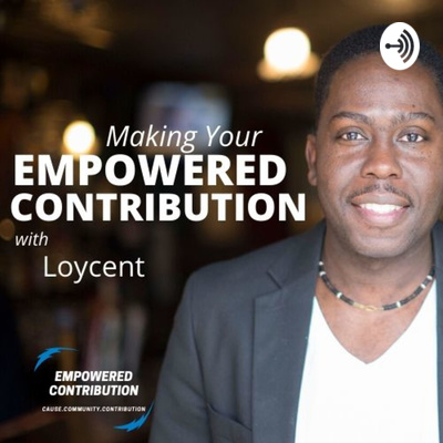 Empowered Contribution
