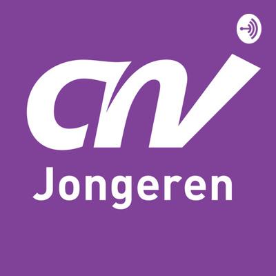 CNV Jongeren stage vacature
