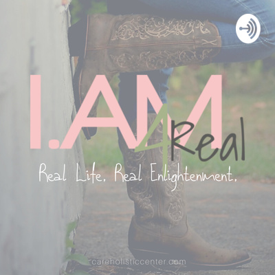 I.AM 4Real Show