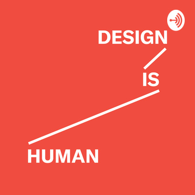 Design is Human