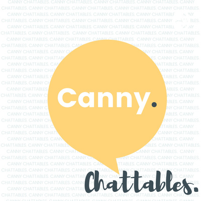 Canny Chattables
