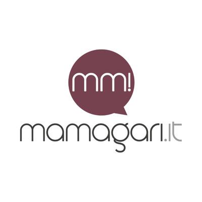 Forse non ti serve, Mamagari.it sì!