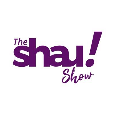 The Shau Show