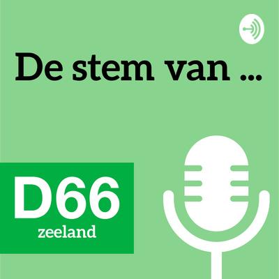 D66 Zeeland