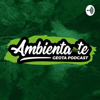 AMBIENTA-TE