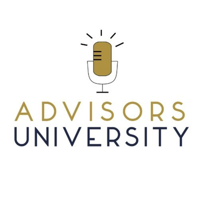 Advisors University
