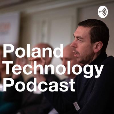 Poland Technology