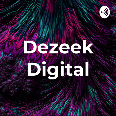 Dezeek Digital