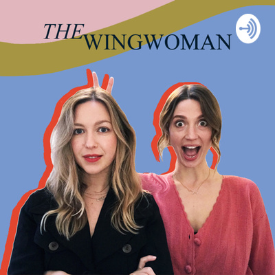 The Wingwoman
