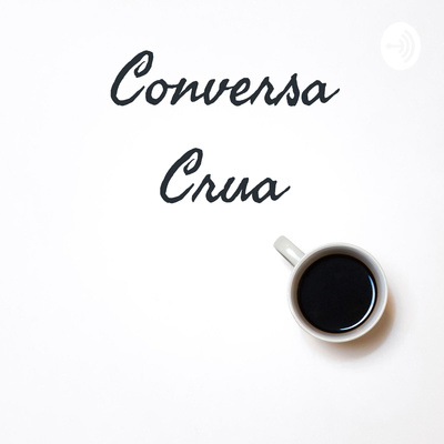 Conversa Crua