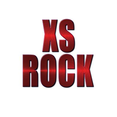 XS ROCK