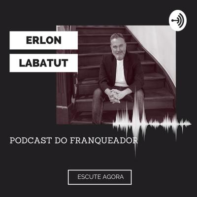 Podcast do Franqueador