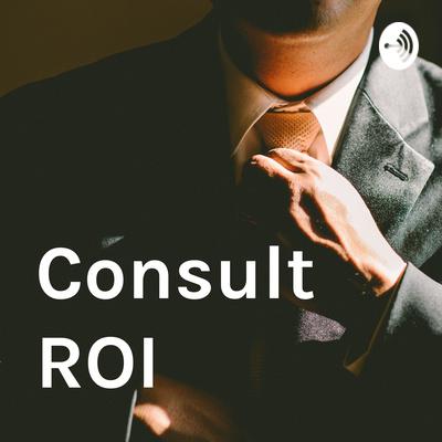 Consult ROI