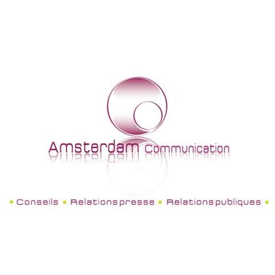 Amsterdam Communication