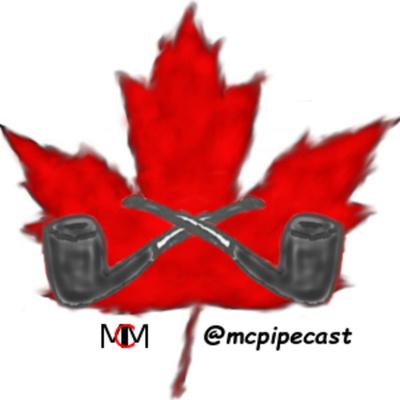 Maple City Pipecast