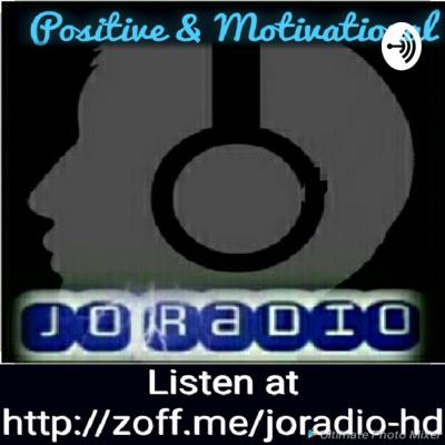 JO Radio