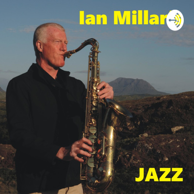 Ian Millar's JAZZ