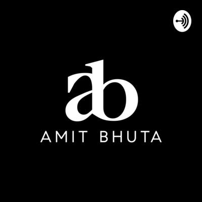 Amit Bhuta - Miami/Miami Beach Luxury Real Estate