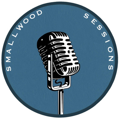The Smallwood Sessions