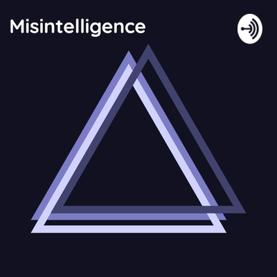 Misintelligence