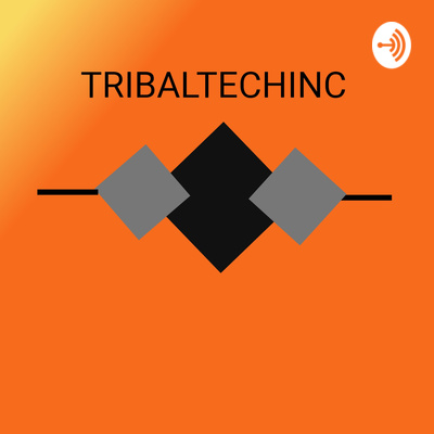 TribalTechInc Featuring Djloveguru and Special Guest