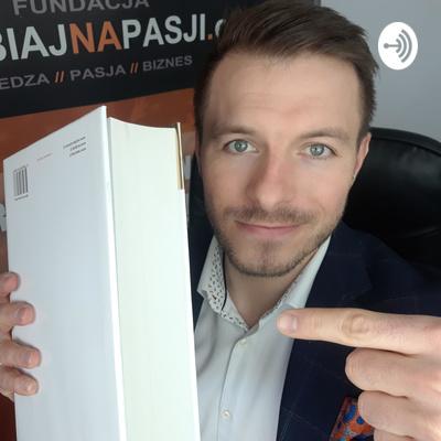 Michał Kosel - #KoselKwentnie Podcast