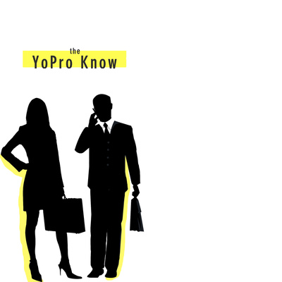 The YoPro Know